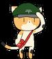 郵便番号検索プラスプラグイン Ver.3 for kintone
