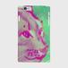cat 側表面印刷スマホケース iPhone6Plus/6sPlus ツヤ有り(コート)