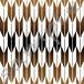 12-b 1080 x 1080 pixel (jpg)