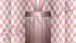 22-w-2 1280 x 720 pixel (jpg)
