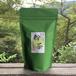粉茶(150g)