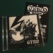 GYRO / for 1%(CD)