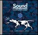 【予約/CD】Sound Maneuvers (DJ Mitsu The Beats & DJ Mu-R) - 13th Anniversary Mix