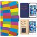 全機種対応 手帳型ケース iPhone Xperia Zenfone Aquos Galaxy Arrows Huawei Digno Raijin JDC198pop