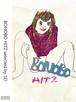 SEI - BONOBO HITZ (2nd ver)