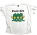 """3"" Flogs  T-shirts"
