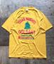 USED Tシャツ (UC-058)