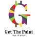 SDGs学習ゲーム Get The Point