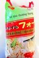 【ケース/30袋入り】ベトナムフォー(米粉麺)