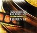 "UNDERGROUND RAILROAD/NO.09 ""THE HARDWAY"" / DJ BUNTA"