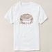 バジェットガエル  Tシャツ Made in America USサイズ