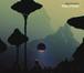 Lex de Kalhex - FULL CYCLE MP3