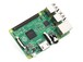 Raspberry Pi 2 ModelB ARMv7 Quad Core 1GB RAM