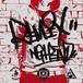 【CD】『ReMIX』 NG HEAD [NCD-001]
