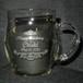 耐熱香りマグカップ 商品ID:G-0003                       電子レンジOK ギフト包装無料 送料別途(サイズ60)