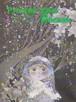「外国人の為のロシア語」 プーシキン記念国立ロシア語大学 1989年第2号 ソノシート付