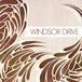 "[CACR-007] Windsor Drive - ""Windsor Drive"""