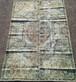 トルコ絨毯ヴィンテージラグ TEBR0176 2750×1900