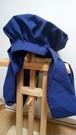 丸頭巾、シコロ頭巾