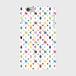 (iPhone6Plus/6sPlus) ナイトマーケット (ロボット)