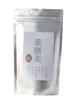 薬膳茶01(粉末) 140g メール便 送料無料