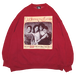 """""""Waiting to Exhale"""" Vintage Movie Sweat Used"""
