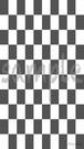 6-y-1 720 x 1280 pixel (jpg)
