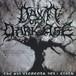 """Dawn of a Dark Age """"The Six Elements, vol.1 Earth"""""""