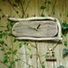 流木の壁掛け時計、縦横兼用-10