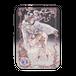 オリジナルブランケット【星之物語-Star Story- 天秤座-Libra-】 / yuki*Mami