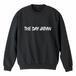 Sweat-shirts/スウェットシャツ(2020 Design)黒/Black