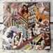 R.M EP1 - 7inch Vinyl -