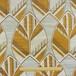 織柄カーテン(横120×縦216)