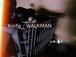 シヴァネコ / knife/WALKMAN