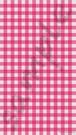 19-j-1 720 x 1280 pixel (jpg)