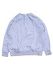 TOWN CRAFT/OVER SIZE LS 3B HENRY