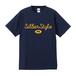 Tシャツ2016 Spring【Indigo】