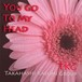 You go to my head  /    Takahashi Kasumi Group