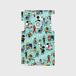 スマホケース ROOM810 Android(その他)