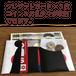 A4walleT (くまモン Ver.)10枚+型紙2枚
