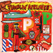 [CD] JUMBLIN' AIRLINES / Pessor P.Peseta