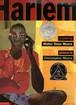 Harlem /  Walter Dean Myers