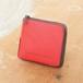 Wallet【Haru】#red