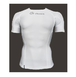 SOFT Men's ショートスリーブシャツ