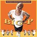 DJ BIG-P / Musique Apaisante Europenne (MIX CD)