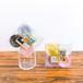 Yankee Candle 【 ホルダー付き8種の香り Bセット】 ヤンキーキャンドル アロマキャンドル キャンドル アロマ フレグランス ギフト