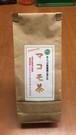 【農薬不使用】まこも茶(静岡市産ノンカフェイン飲料)