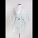 short kimono style GC201231B