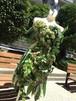 花衣装 華&植物 オンリーワンの衣装