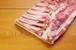 豚バラ肉 1kg ブロック